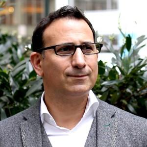 DANIEL KARSEVAR founder problem solver