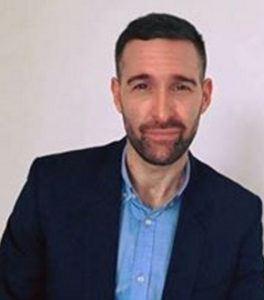 James Camp, Social Media, Instagram expert