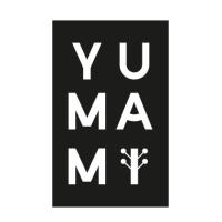 Yumami Logo