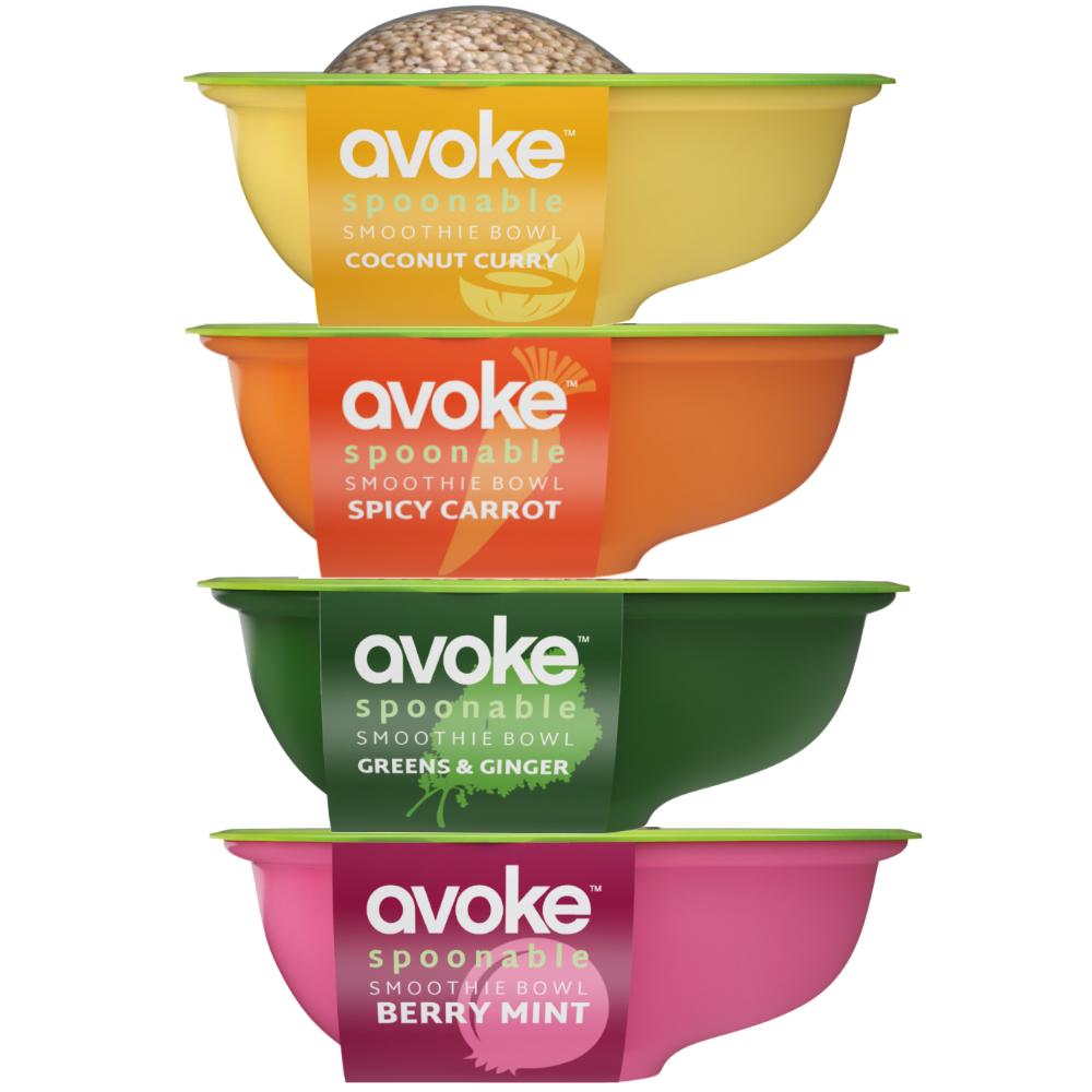 avoke cups