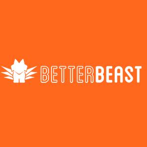 BETTERBEAST Protein